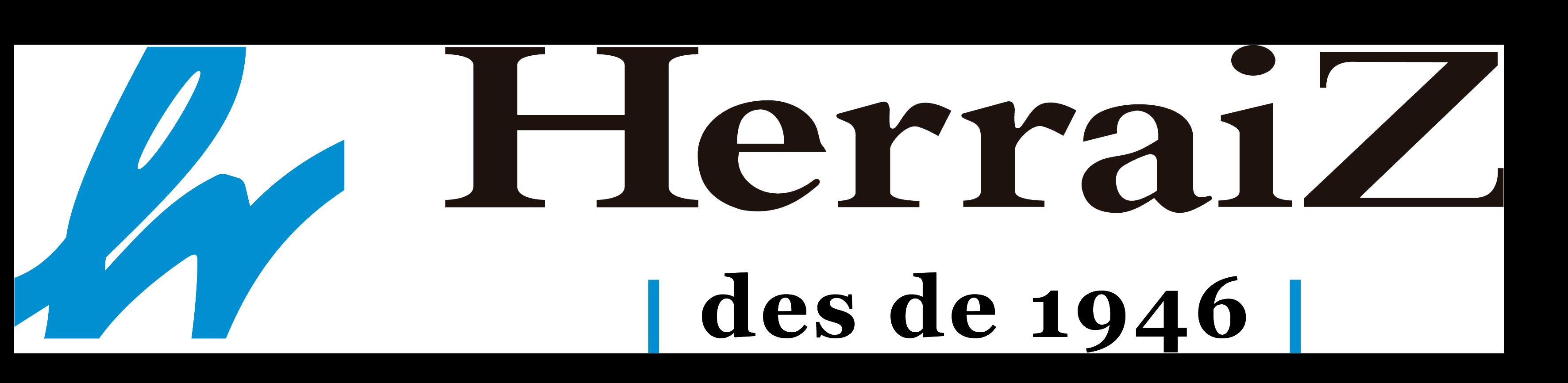 HERRAIZ