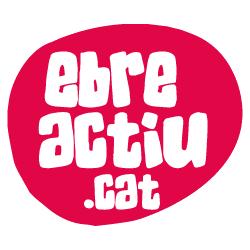 EBRE ACTIU