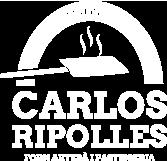 Carlos Ripollés