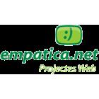 EMPATICA