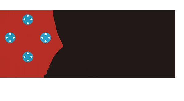 SERVEIS MANTENIMENT